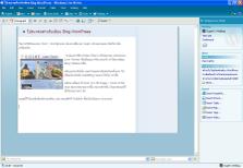 webblog_writer